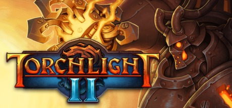 bon plan torchlight 2 gratuit | RPG Jeuxvidéo