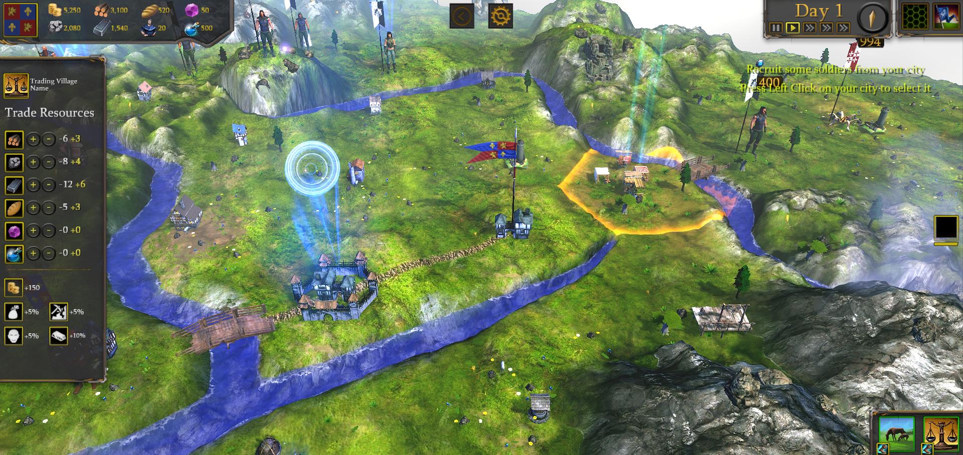 fe508w9uPKYQq32DXbKGWamPl341 | RPG Jeuxvidéo
