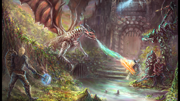 image2 | RPG Jeuxvidéo