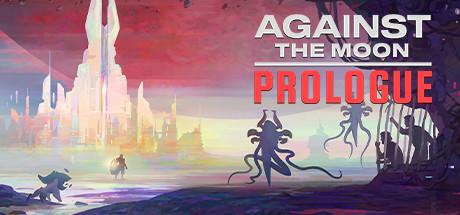 news against the moon prologue gratuit et presentation | RPG Jeuxvidéo