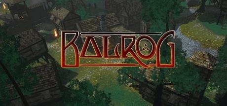 news balrog date | RPG Jeuxvidéo