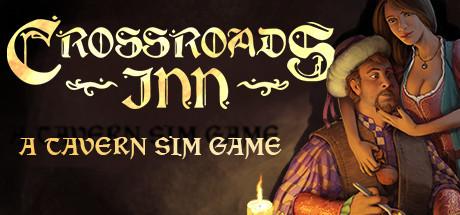 news crossroads inn mise a jour et dlc hooves wagon   RPG Jeuxvidéo