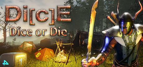 news dice presentation | RPG Jeuxvidéo