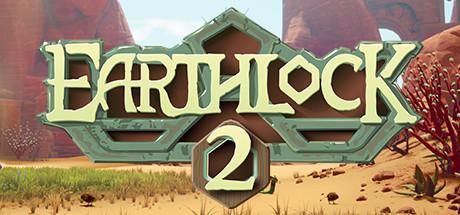 news earthlock 2 annonce | RPG Jeuxvidéo
