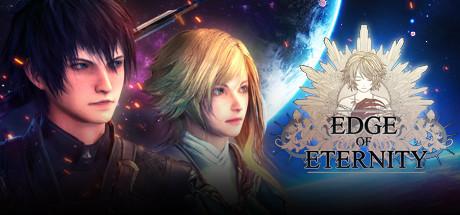 news edge of eternity craft des armes | RPG Jeuxvidéo