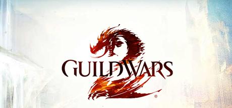 news guild wars 2 lemprise de jormag episode 4 | RPG Jeuxvidéo