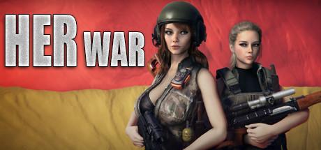 NEWS : Her War, présentation