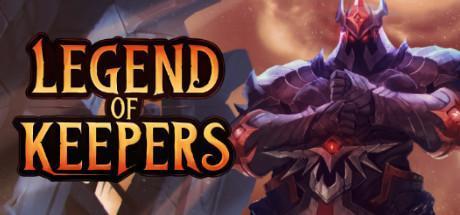 news legend of keepers feuille de route | RPG Jeuxvidéo