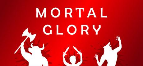 NEWS : Mortal Glory, DLC FreshBlood annoncé*
