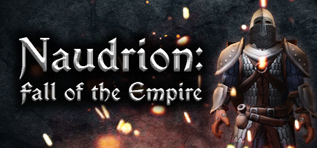 news naudrion fall of the empire presentation |  RPG Jeuxvidéo