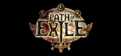 news path of exile a travers le temps | RPG Jeuxvidéo