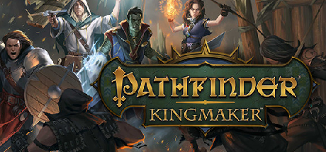 news pathfinder kingmaker definitive edition en beta test |  RPG Jeuxvidéo