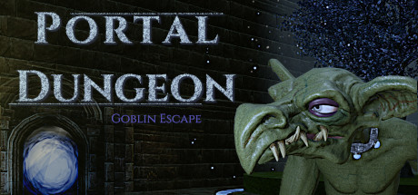 news portal dungeon goblin escape presentation   RPG Jeuxvidéo
