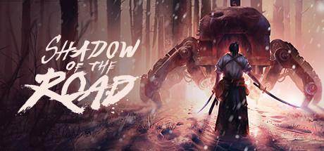 news shadow of the road lieux mecaniques et quetes | RPG Jeuxvidéo