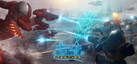 news space cats tactics campagne reussie   RPG Jeuxvidéo