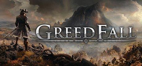 news spiders nouveau projet bientot   RPG Jeuxvidéo