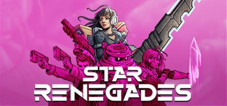 news star renegades date | RPG Jeuxvidéo