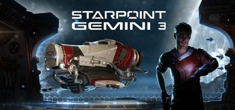 NEWS : Starpoint Gemini 3, nouvelles de juillet 2020.