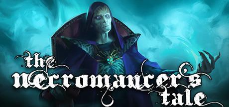 NEWS : The Necromancer's Tale, présentation