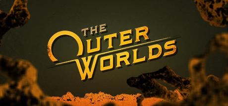 news the outer worlds peril on gorgon extension pour septembre | RPG Jeuxvidéo