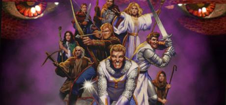 news ultima un remaster ou un remake un jour | RPG Jeuxvidéo