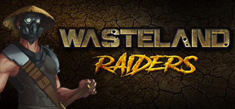 news wasteland raiders routes | RPG Jeuxvidéo