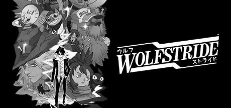 news wolfstride presentation | RPG Jeuxvidéo