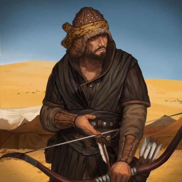 pJefYVnbwh19OKXv1CfKb hcUfE1 | RPG Jeuxvidéo