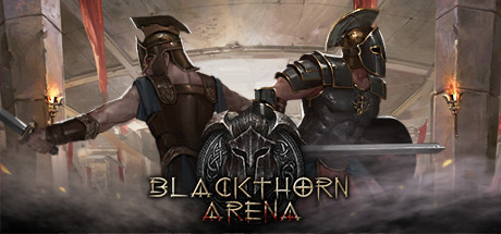 patch blackthorn arena mise a jour majeure god of wars | RPG Jeuxvidéo