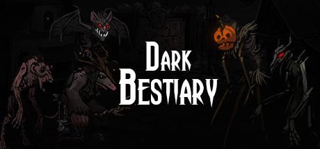 sortie dark bestiary | RPG Jeuxvidéo