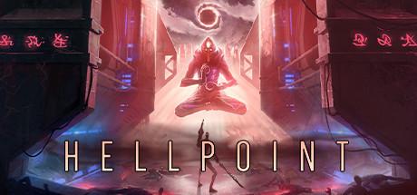 sortie hellpoint | RPG Jeuxvidéo