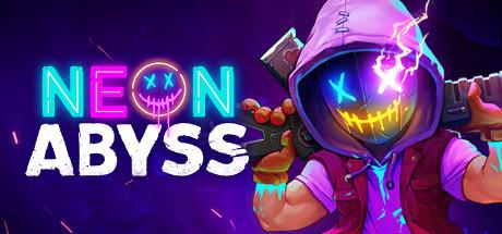 NEWS : Neon Abyss daté.