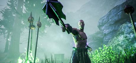 traduction comment rune 2 a survecu a lun des pires lancement de jeu | RPG Jeuxvidéo