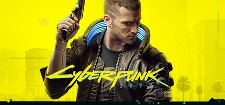 traduction cyberpunk 2077 entretien avec lun des createurs de cyberpunk | RPG Jeuxvidéo
