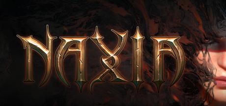 Naxia logo