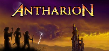 video antharion apercu et avis par valandryl | RPG Jeuxvidéo