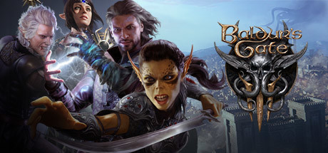 video baldurs gate 3 le gameplay |  RPG Jeuxvidéo