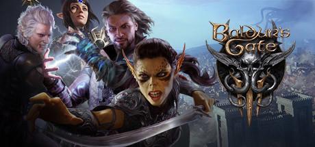 NEWS : Baldur's Gate 3, Trailer teaser*