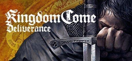 NEWS : Kingdom Come Deliverance, à quoi ressemble Sazava, Talmberg ou Rattay ?.