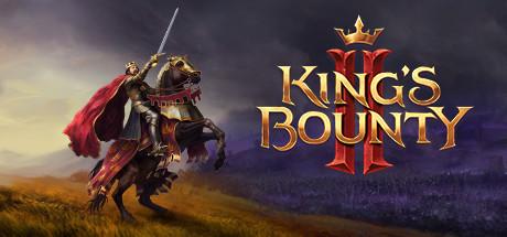 NEWS : King's Bounty 2, Dev Diary 2, évolution*