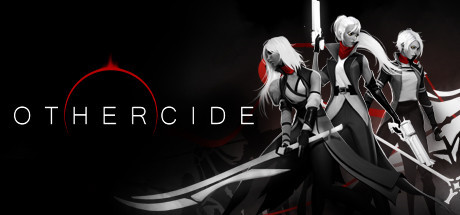 video othercide gameplay overview | RPG Jeuxvidéo