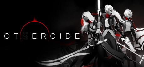 video othercide webseries episode 2 | RPG Jeuxvidéo