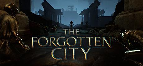 video the forgotten city 10 minutes | RPG Jeuxvidéo