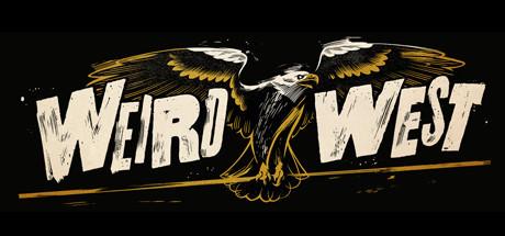 video weird west presente par raphael colantino | RPG Jeuxvidéo