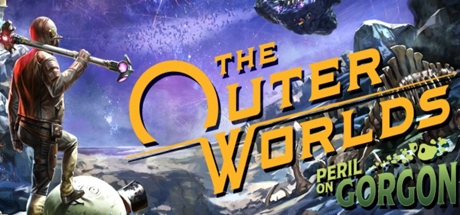 NEWS : The Outer Worlds : Peril on Gorgon, extension pour septembre