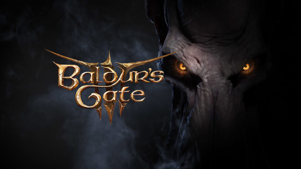 Baldurs Gate III | RPG Jeuxvidéo