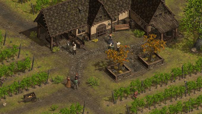 Blackgeyser | RPG Jeuxvidéo
