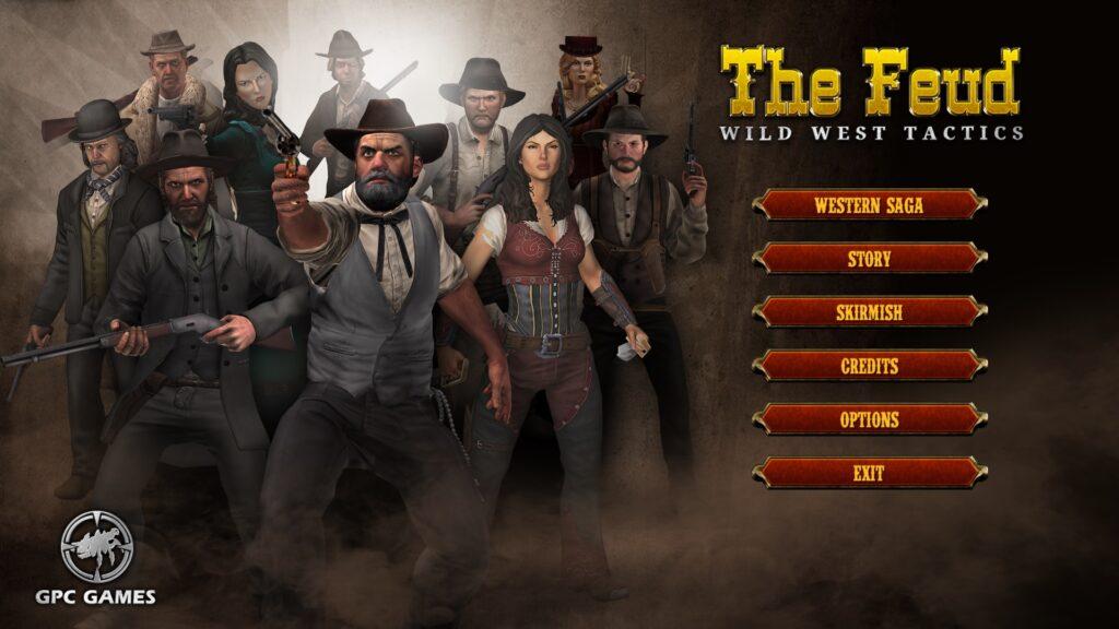 TFWWT001 1   RPG Jeuxvidéo