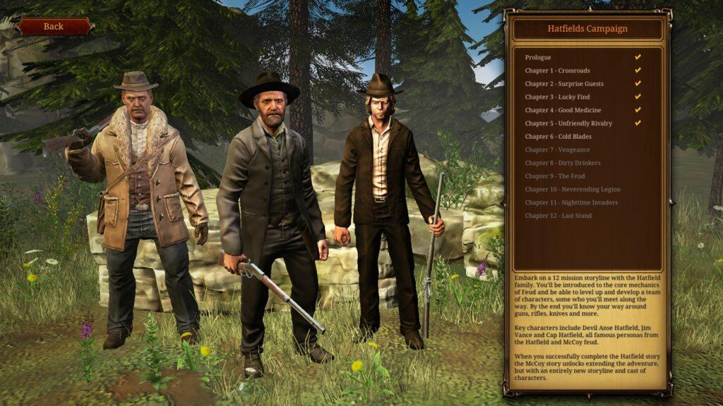 TFWWT005   RPG Jeuxvidéo