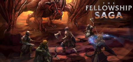 fellowhead | RPG Jeuxvidéo